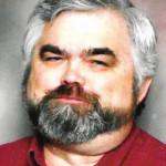 Gene McFarlin