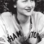 Almeda Cox