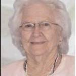 Mary Helen Pax