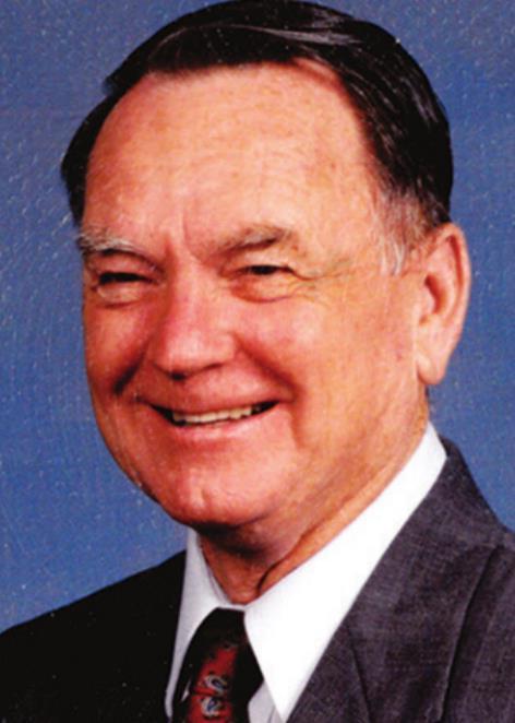 Bert Schrank
