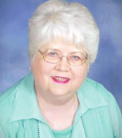 Sarah Gohlke