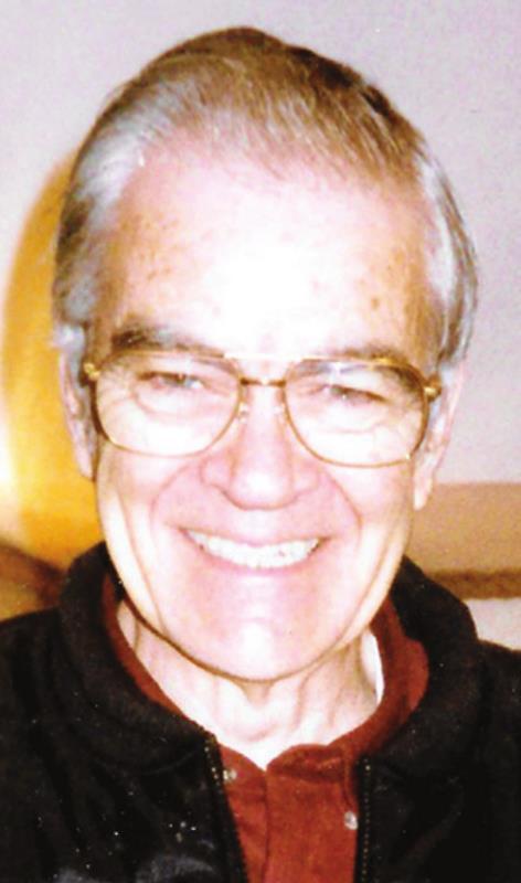 Edgar Sparks Jr.