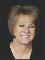 Donna McKelvy