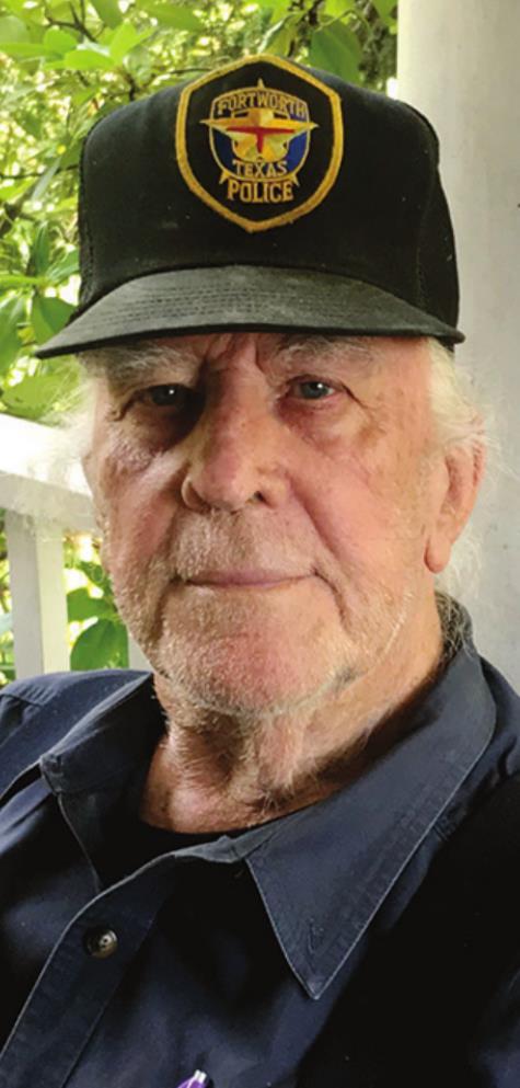 Roy Windham