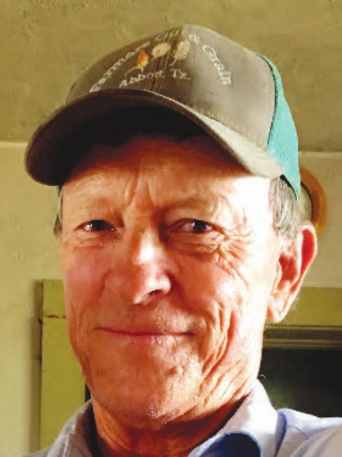 Jerry Siepert