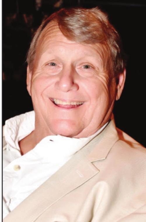 Gary Kauitzsch