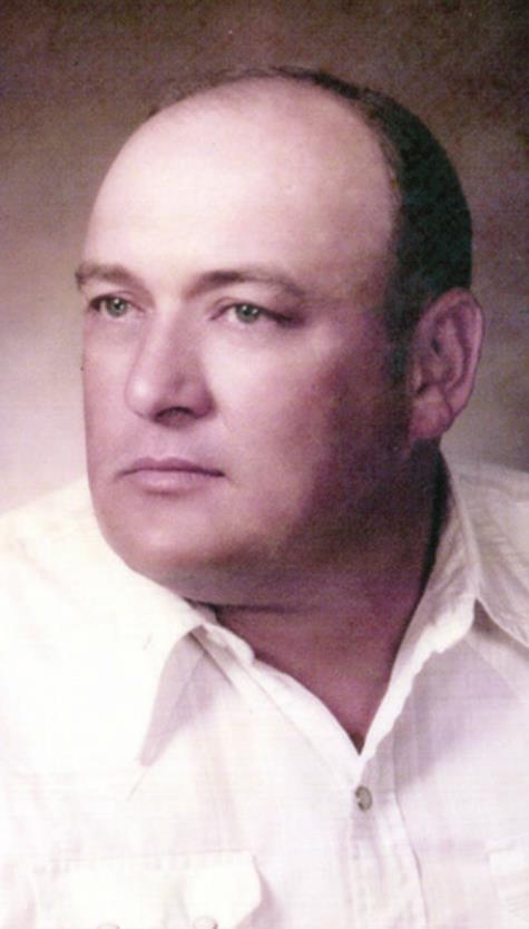 R.D. Blackburn