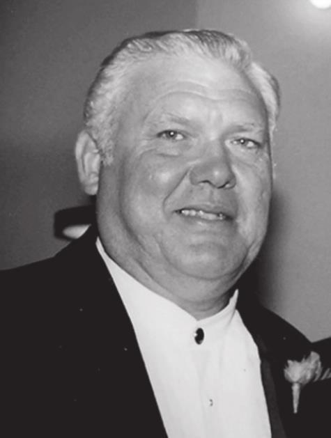 Pete Lilljedahl