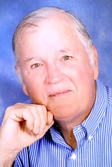 Gary Leon Gardner Sr