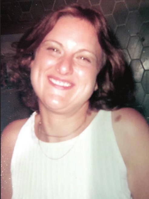 Judy Roach