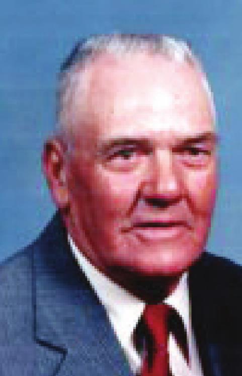 Leamon Wagner
